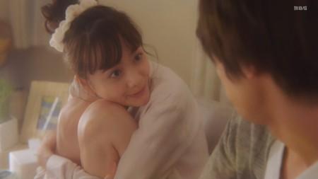 松井愛莉の画像008