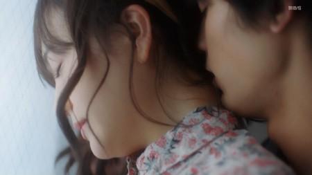 松井愛莉の画像035