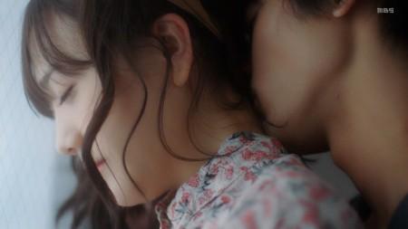 松井愛莉の画像036