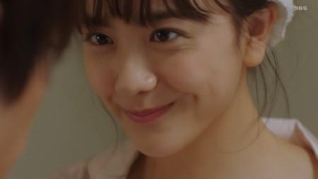 松井愛莉の画像038