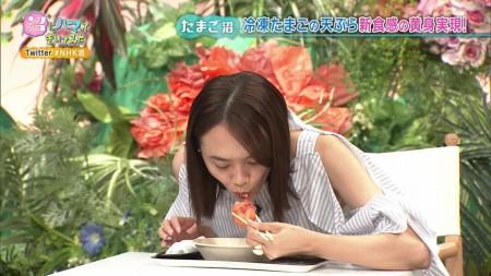 松井愛莉の画像045