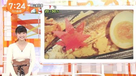 渡邊渚アナの画像001