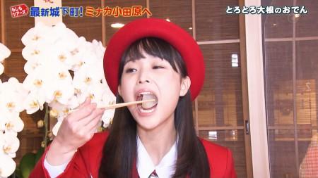 渡邊渚アナの画像027