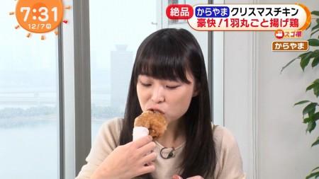 渡邊渚アナの画像032