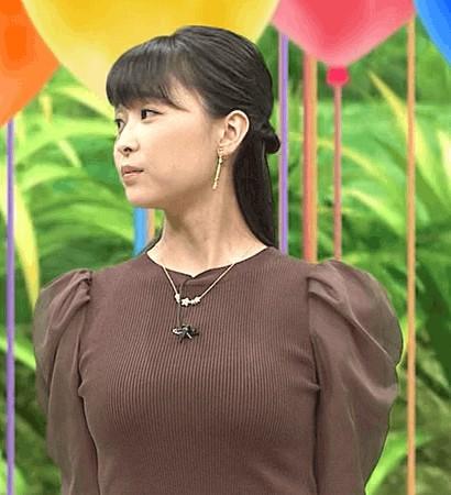 渡邊渚アナの画像035