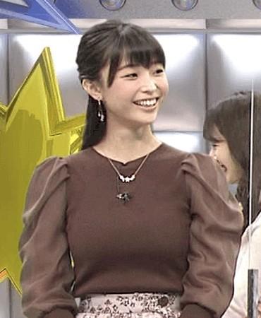 渡邊渚アナの画像036