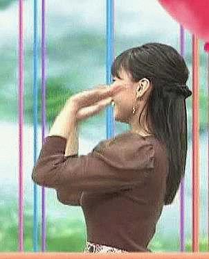 渡邊渚アナの画像038
