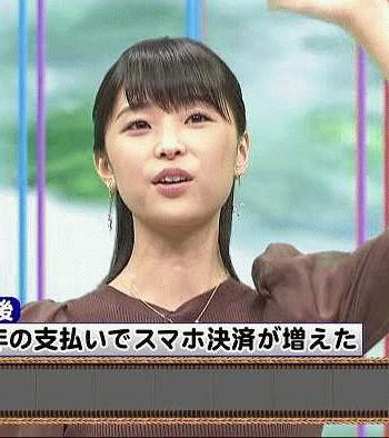 渡邊渚アナの画像039