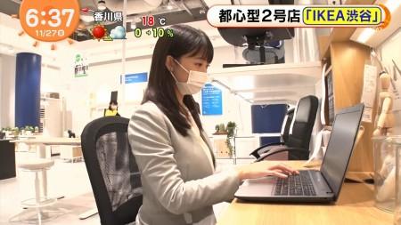 渡邊渚アナの画像040