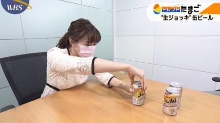 森香澄アナの画像006