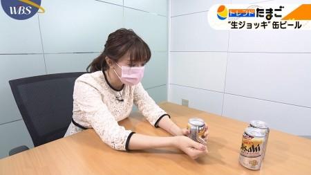 森香澄アナの画像007