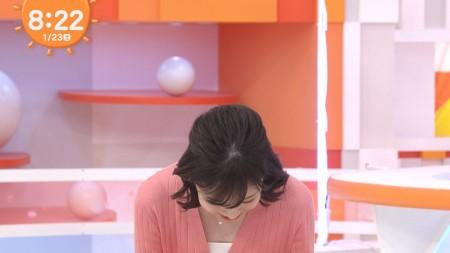 久慈暁子アナの画像032