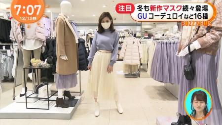 久慈暁子アナの画像040