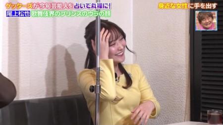 野村彩也子アナの画像008