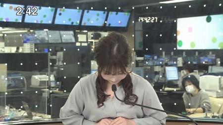 野村彩也子アナの画像010