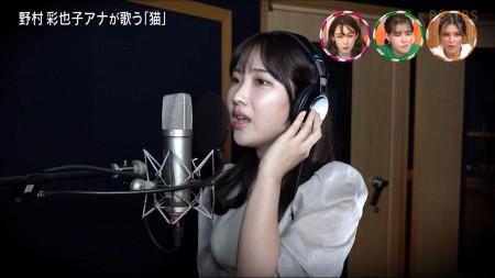 野村彩也子アナの画像037