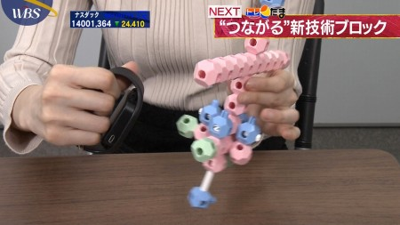 田中瞳アナの画像012