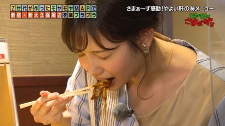 田中瞳アナの画像023