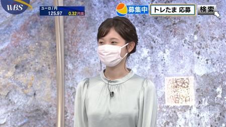 田中瞳アナの画像030