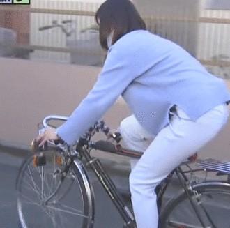 田中瞳アナの画像053