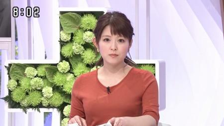 諸國沙代子アナの画像040