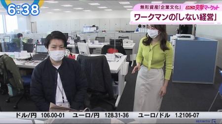 片渕茜アナの画像007