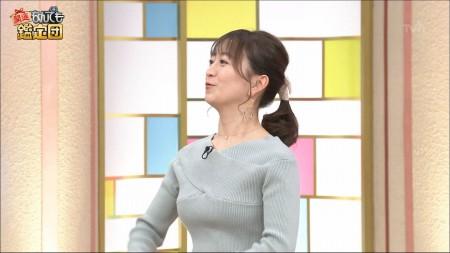 片渕茜アナの画像026
