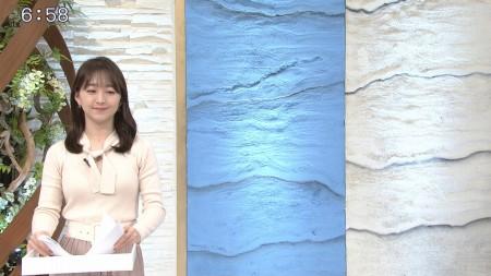片渕茜アナの画像041