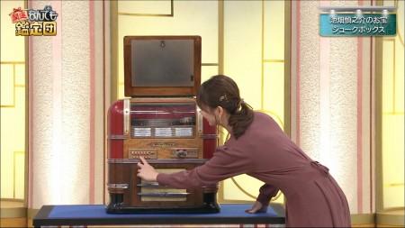 片渕茜アナの画像047