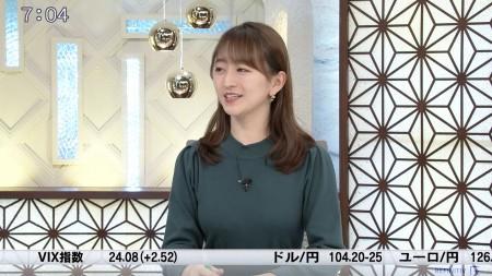 片渕茜アナの画像053