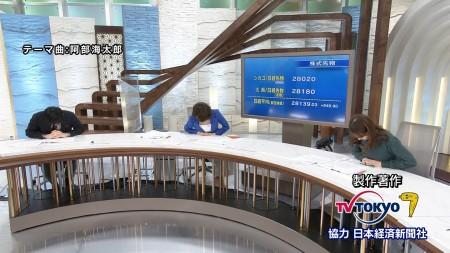 片渕茜アナの画像058
