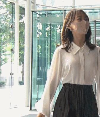 片渕茜アナの画像059