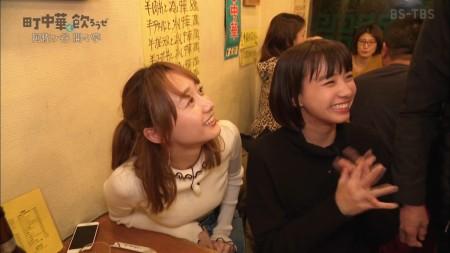 高田秋の画像022