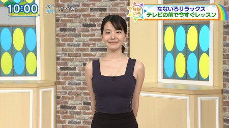 吉田なるの画像001