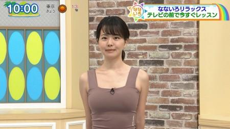吉田なるの画像028