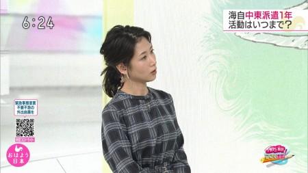 桑子真帆アナの画像001