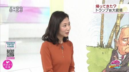桑子真帆アナの画像003