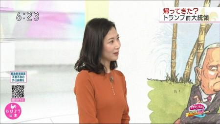 桑子真帆アナの画像004