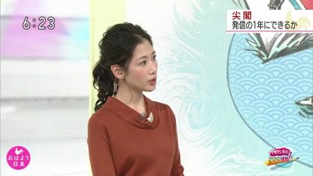 桑子真帆アナの画像030