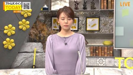 宮澤智アナの画像026