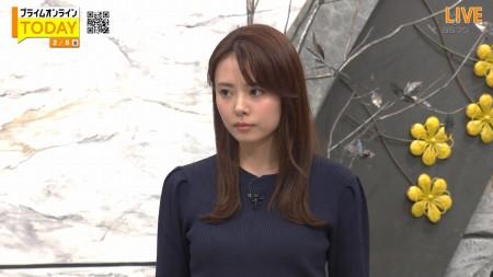 宮澤智アナの画像044