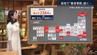 20201123104533a0c.jpeg
