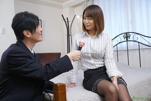岡本理依奈Hカップ巨乳おっぱい9