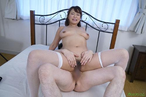 岡本理依奈Hカップ巨乳おっぱい17