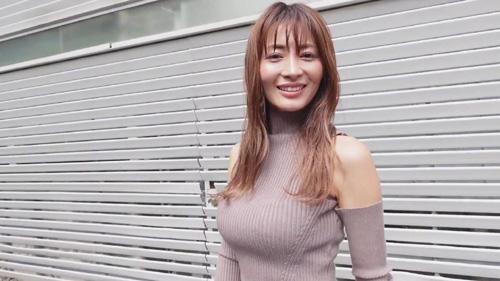 女優・新山千春(39)おっぱいが更に肥大化しているんだが・・・(※画像あり)