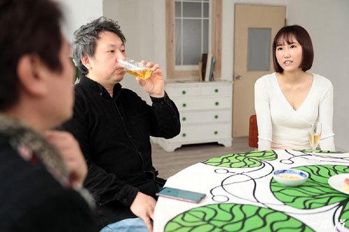 佐山優香Eカップ美乳おっぱい26