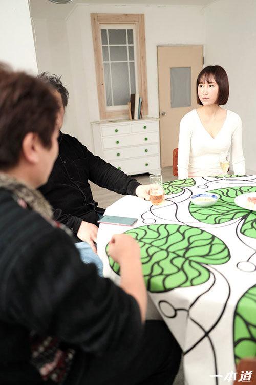 佐山優香Eカップ美乳おっぱい27