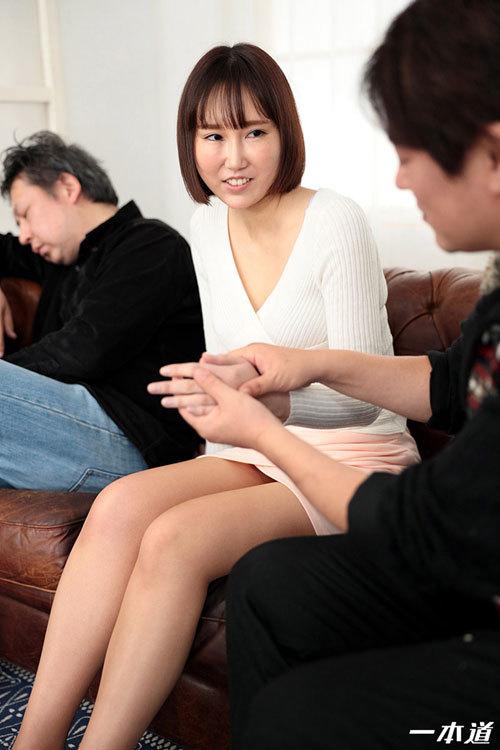 佐山優香Eカップ美乳おっぱい31