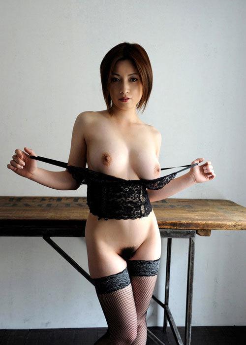 網タイツがセクシーなお姉さんに誘惑されたい18