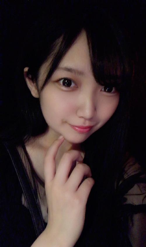 元地下アイドルAV女優・八乙女なな「世間は、AV